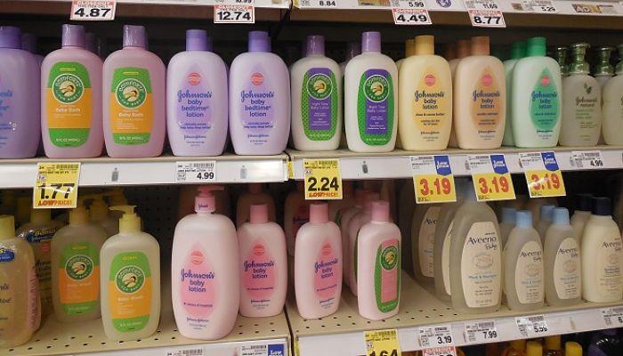 db2aabb1940105 Shampoo Para Bebé, Tipos, Marcas, Como Elegir El Mejor Para Tu Niño