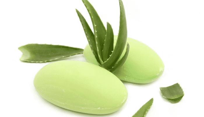 14 Beneficios del Jabón de sábila para la Piel