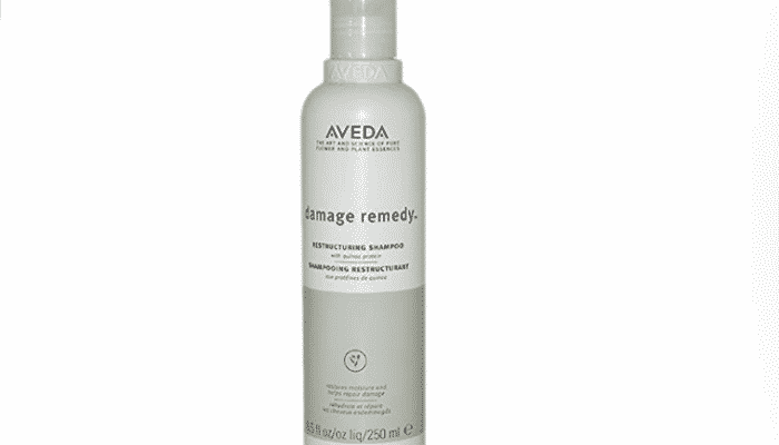 Champú Aveda Damage Remedy