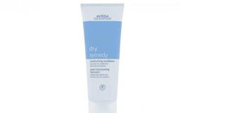 Máscara de Tratamiento Hidratante Aveda Dry Remedy