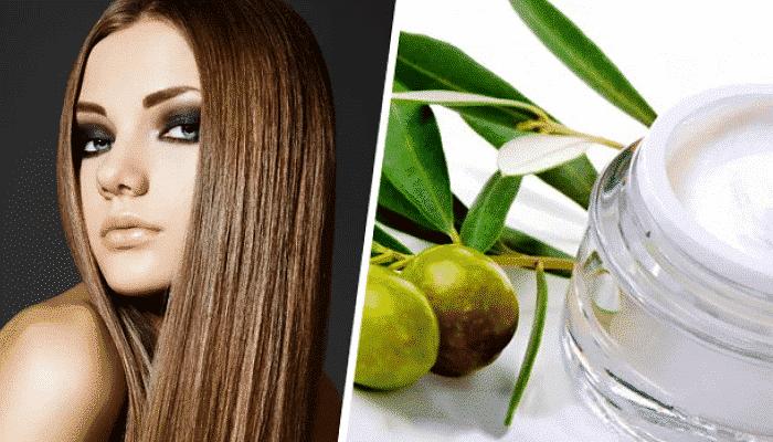 Las 2 mejores marcas de champú con aceite de oliva