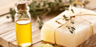 Mejores marcas de jabón de castilla