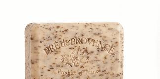 1. Pre de Provence Artesanal