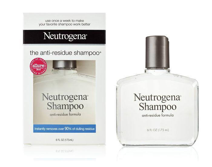 Shampoo, ¿Qué es?, Para que sirve,  Características, Ventajas Y Desventajas, Marcas 10