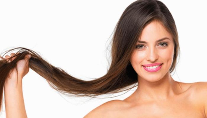 7 razones por las que usted debe utilizar la mascarilla con aceite de coco para el cabello