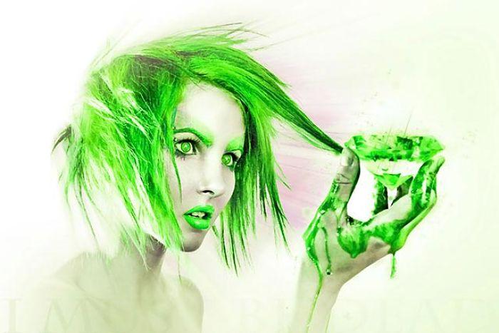Shampoo, ¿Qué es?, Para que sirve,  Características, Ventajas Y Desventajas, Marcas 6