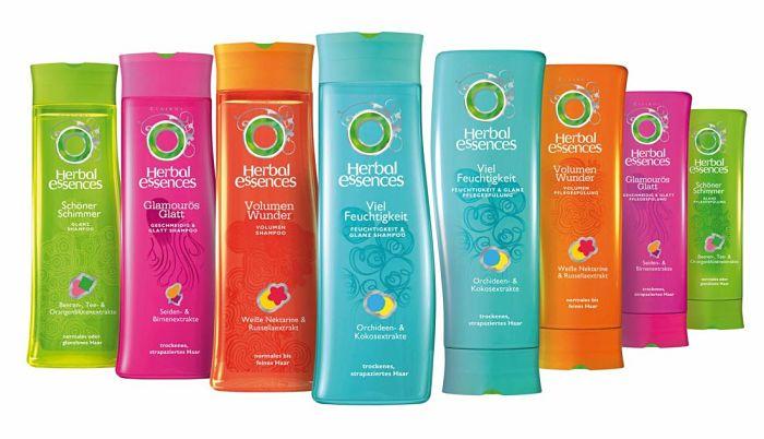 Shampoo, ¿Qué es?, Para que sirve,  Características, Ventajas Y Desventajas, Marcas 11