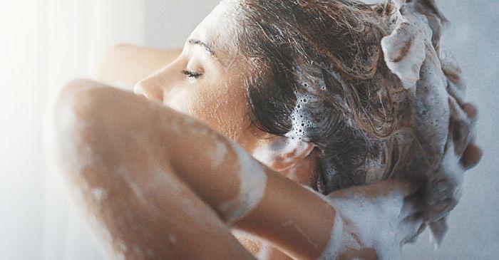 Shampoo, ¿Qué es?, Para que sirve,  Características, Ventajas Y Desventajas, Marcas 2