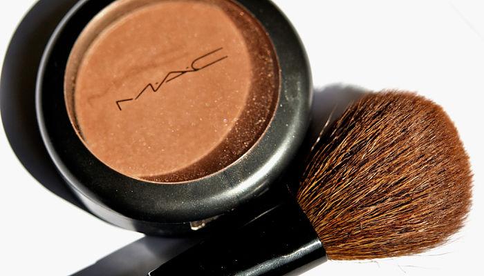 Base De Maquillaje En Barra Para Pieles Sensibles. Qué es, Beneficios 5