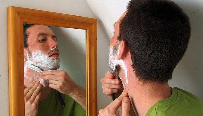 Jabón De Afeitar Hipoalergénico. Qué es, Beneficios Y Mejores Marcas 4