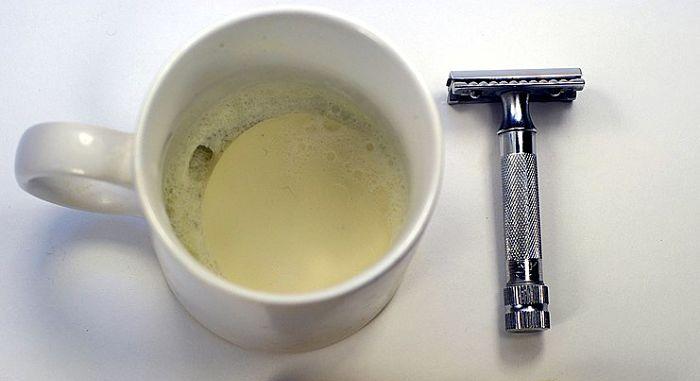 Jabón De Afeitar Hipoalergénico. Qué es, Beneficios Y Mejores Marcas 5