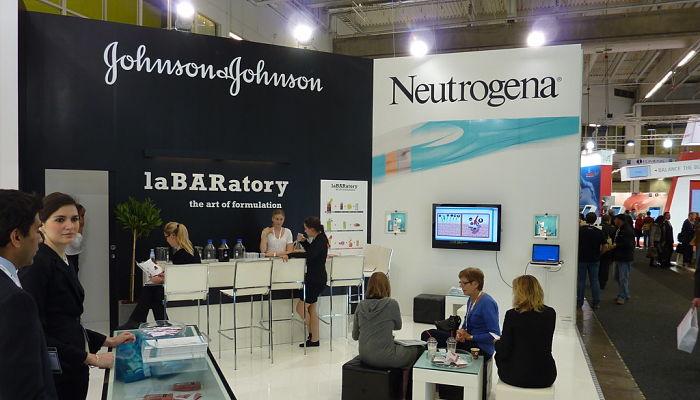 Barra Facial Transparente Neutrogena. Qué Es, Beneficios, Porque Usarla 2