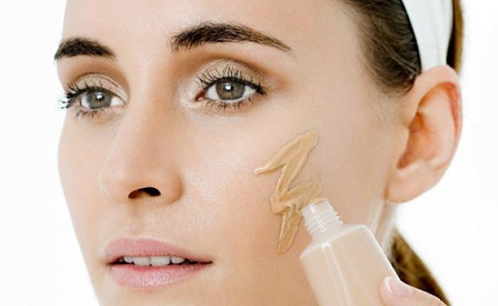 Cremas Faciales BB. La Solución  Para Cuidar La Piel 1
