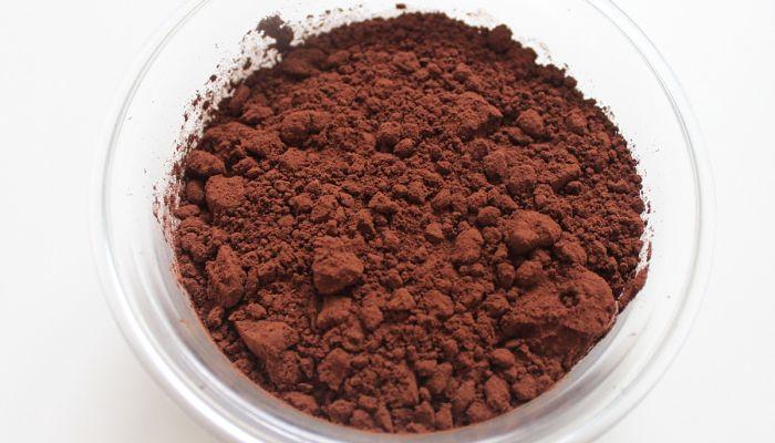 Chocolaterapia. Qué es, Tipos, Ventajas, Desventajas, Preparación 9