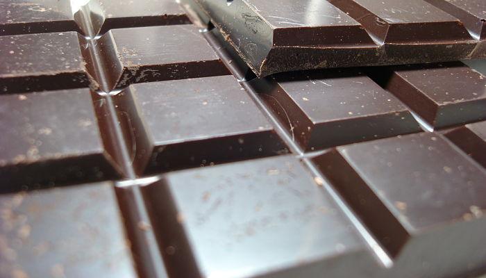 Chocolaterapia. Qué es, Tipos, Ventajas, Desventajas, Preparación 2