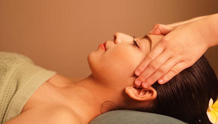Exfoliación Facial y Corporal. Qué Es, Beneficios, Tipos, Indicacion 2