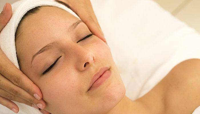 Yogurterapia. Que es, Preparación, Beneficios, Propiedades, Recetas 3