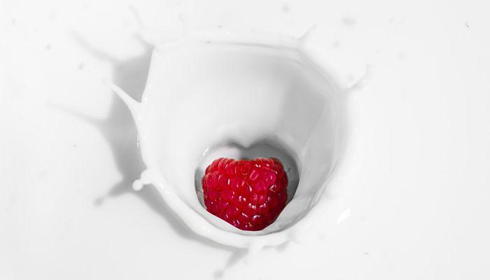 Yogurterapia. Que es, Preparación, Beneficios, Propiedades, Recetas 6