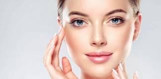 Beneficios de una limpieza facial profunda