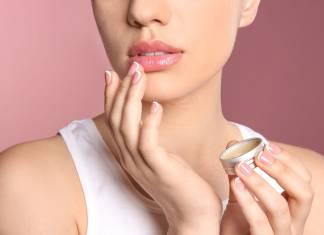 Mejores Reparadores de Labios