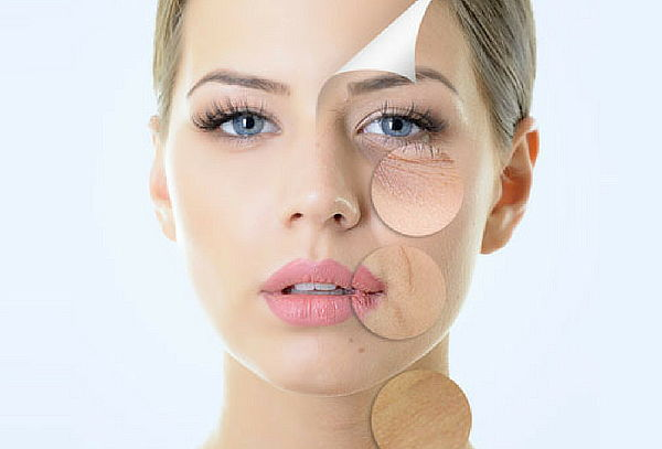 Tratamientos Dermatológicos Para la Cara