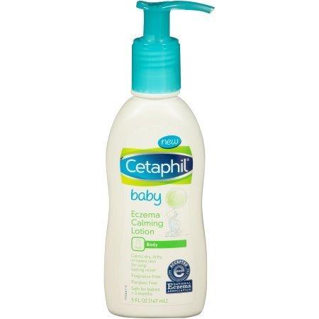 Cremas Corporales Para Bebes