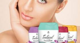 Beneficios De La Crema Teatrical