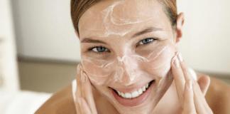 Para que Sirve la Crema Regeneradora