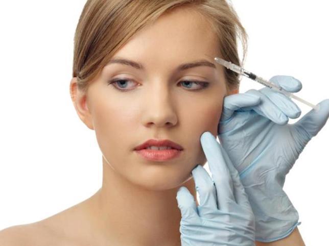 8 Efectos Secundarios del Ácido Hialurónico Mal Aplicado 2