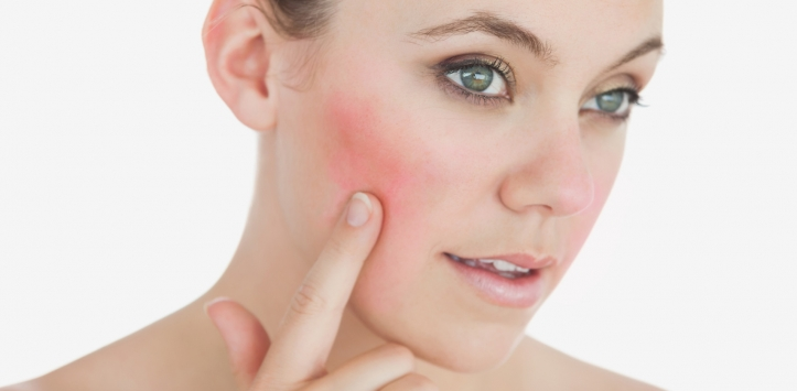 8 Efectos Secundarios del Ácido Hialurónico Mal Aplicado 1