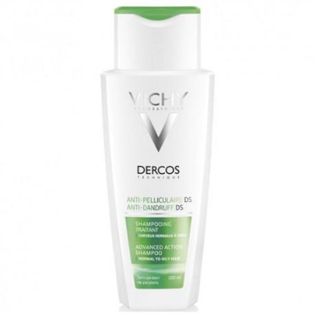 Shampoo para Cabello Graso. Las 4 Mejores Marcas