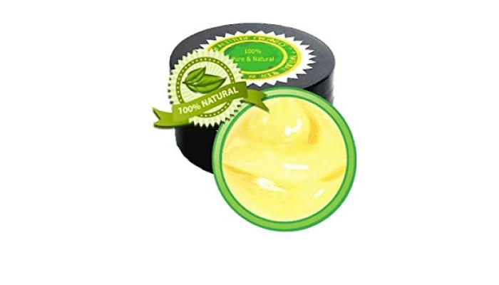 Lanolina – 100% PURE Grado Farmacéutico