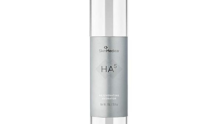 SkinMedica HA5 Hidratante Rejuvenecedor