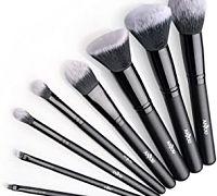 Top de las 5 Mejores Brochas de Maquillaje, Precio, Guía de Compra 1