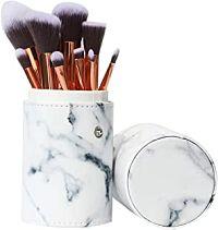 Top de las 5 Mejores Brochas de Maquillaje, Precio, Guía de Compra 5