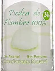Top 5 Mejores Desodorantes, Precio, Guía de Compra 3