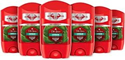 Top 5 Mejores Desodorantes, Precio, Guía de Compra 5