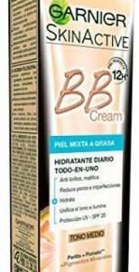 Top de las 5 Mejores Cremas Antiimperfecciones, Precio, Guía de Compra 1