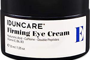 Top de las 5 Mejores Cremas Antiimperfecciones, Precio, Guía de Compra 3