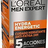 hidratante facial