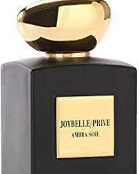 perfume para caballeros