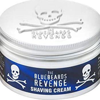 cremas de afeitar